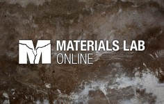 Featured image of article: Materials Lab Online