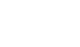 Think Up Innovation: Industry Insights